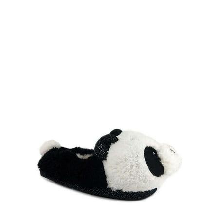 Secret Treasures Secret Treasurews Women's Panda Slipper
