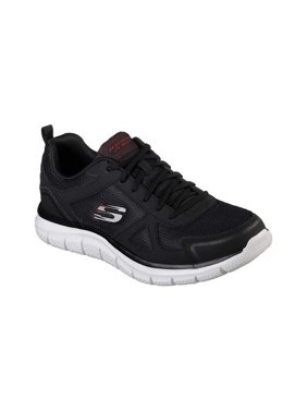 Men's Skechers Track Sneaker