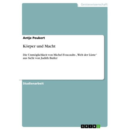 download Mathematics and Teaching (Reflective Teaching and the Social Conditionis of