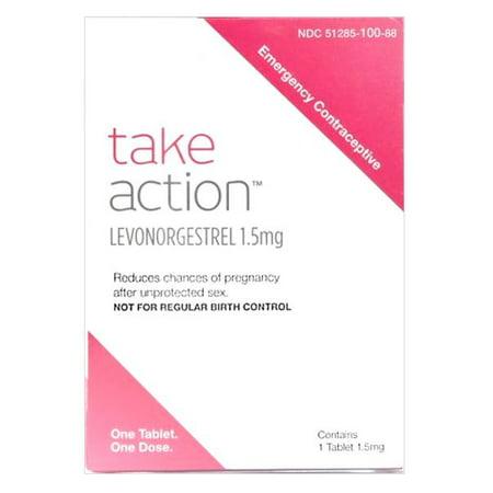 Medication Action Plan - Teva Pharmaceuticals Take Action