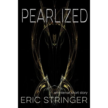 Pearlized Heart (Pearlized - eBook)
