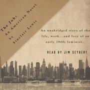 The Job - Audiobook