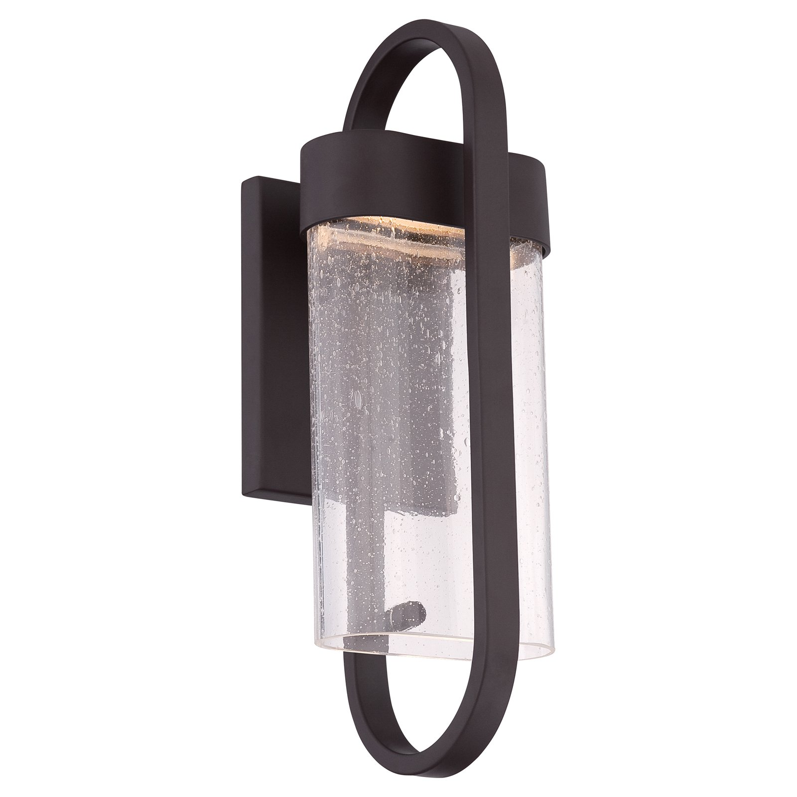 Quoizel Alto ALT8405WT Wall Sconce by Quoizel