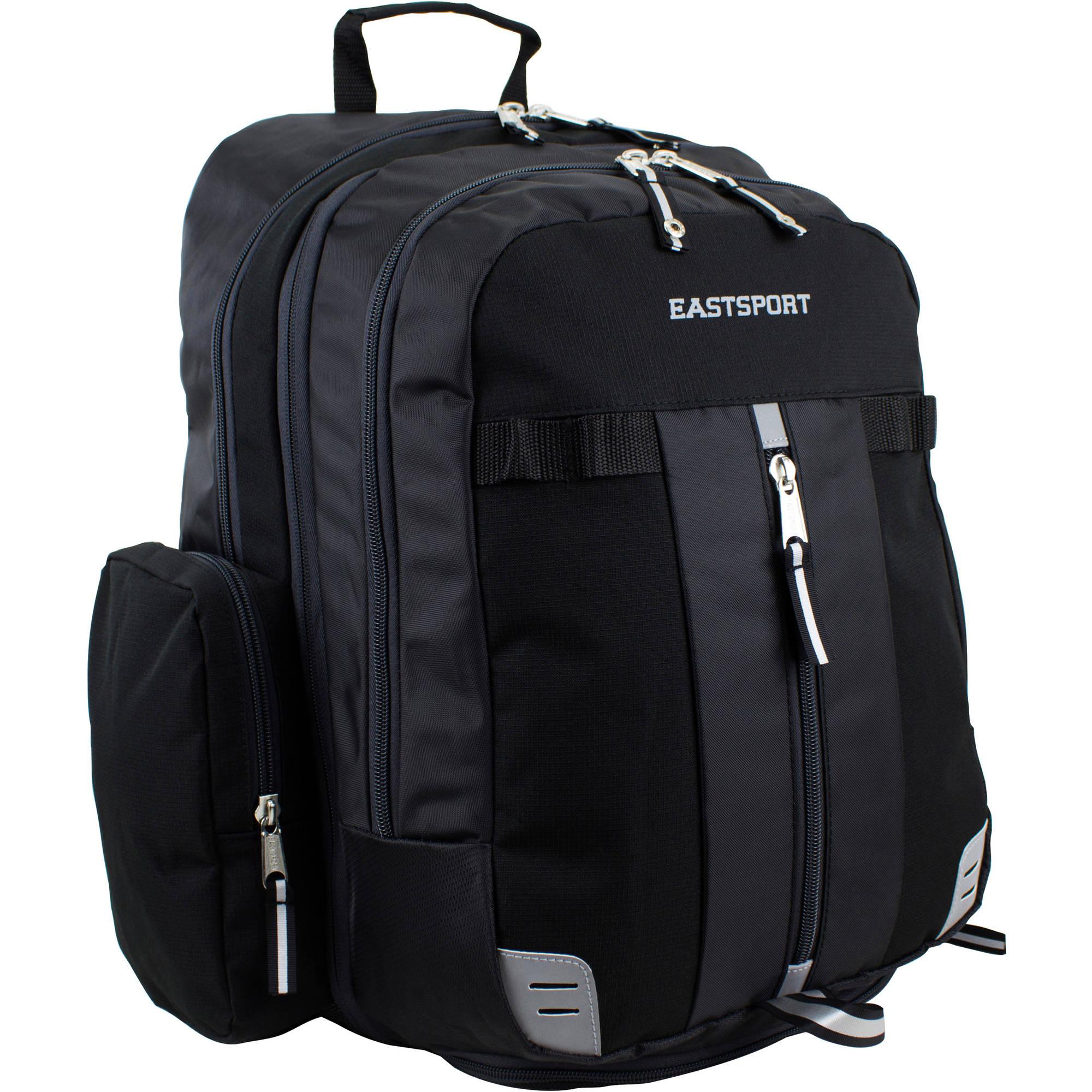 backpacks walmart com