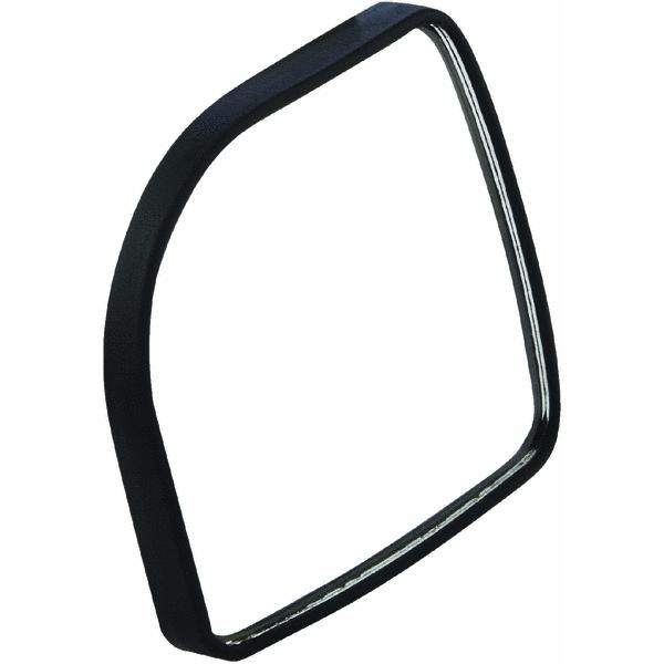 Custom Accessories RV n' Truck Blind Spot Mirror