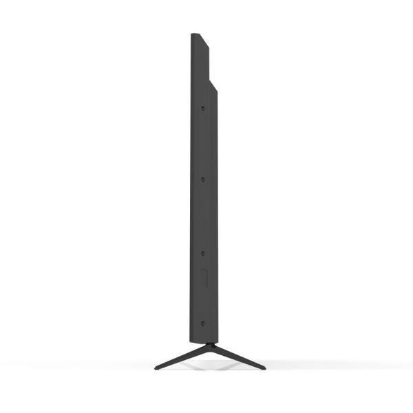 Vizio 50 Inch LED Smart TV E50-C1 HDTV