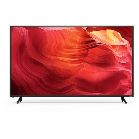 Vizio Smartcast E Series 48  Class  47 60  Diag   1080P 120Hz Smart Hdtv W  Chromecast Built In  E48 D0