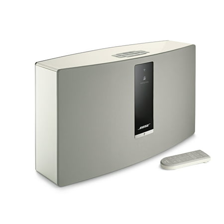 Bose SoundTouch 30 Wireless Multiroom Home Speaker Series III