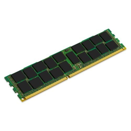 Kingston 8GB DDR3 1333MHz Registered ECC Memory Module