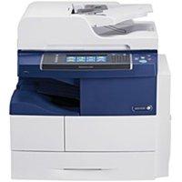 Xerox All-in-One Printers - Walmart com