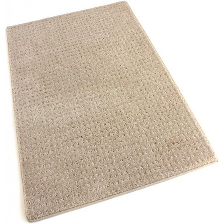 Artful Form 40 oz Level Cut Loop Indoor Area Rug Carpet – 1/2″ Thick 40 oz Artful 40 oz Level Cut Loop Area Rug carpet Many Sizes ()