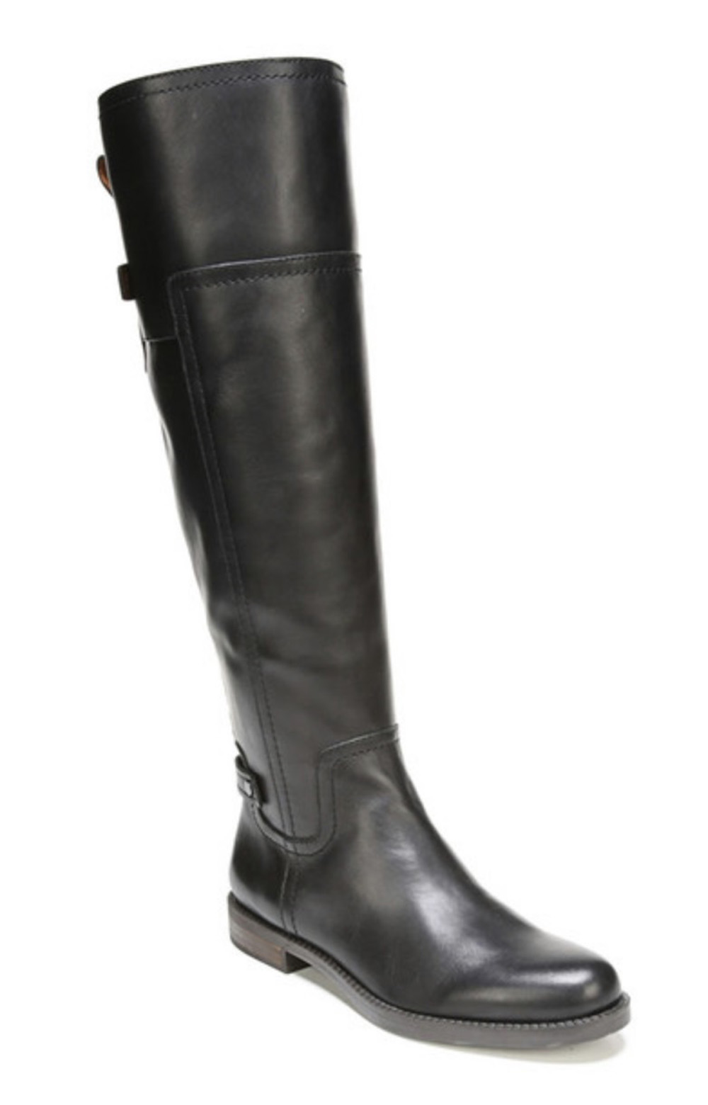 Franco Sarto Sarto Women's COLEY Riding Boot by Franco Sarto