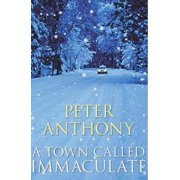 A Town Called Immaculate - eBook
