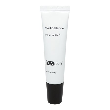 PCA Skin EyeXcellence, Phaze 12, 0.5 (Best Pca Skin Facial Products)