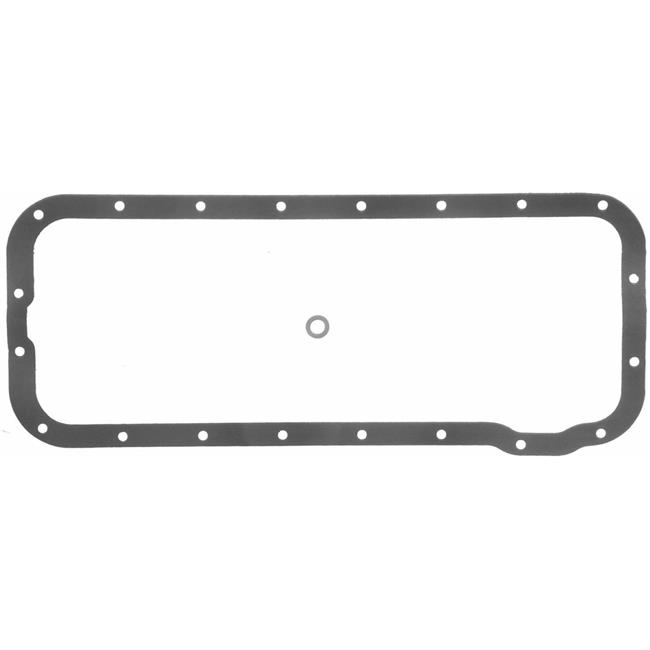 Fel Pro Hp F29-1817 Oil Pan Gasket Set - image 1 of 1