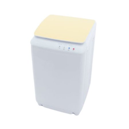 The Laundry Alternative Super Compact 1 cu. ft. Portable Washer