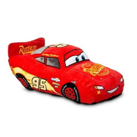 Disney Cars 3 Cruz Twin Sheet Set, 3 Piece ()