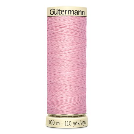 Rosebud Charms 2 - Gutermann Sew-All Rosebud Thread, 110 Yd.