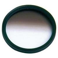 67mm Graduated Neutral Density (ND) 0.6 Glass Filter
