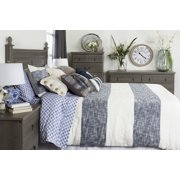 South Shore Noble Bedroom Furniture Collection