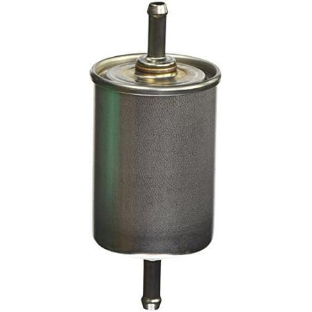 Cummins Onan 147-0860 Fuel Filter (Best Fuel Filter For Cummins)