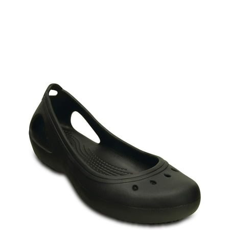 0ffe15c433 Crocs - Crocs Women's Kadee Work Shoes - Walmart.com