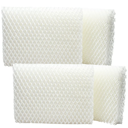 4-Pack Replacement MoistAir HD230 Humidifier Filter - Compatible MoistAir HDC12 Air Filter - image 4 de 4
