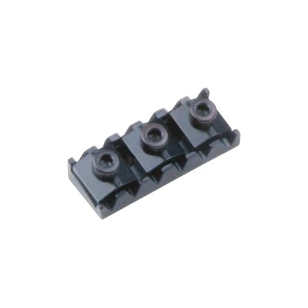 Original Series Locking Nut R-3