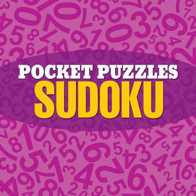 Pocket Puzzles Sudoku -