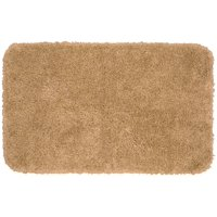 Garland Serendipity Shaggy Bath Rug Collection in Various Sizes and Colors