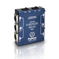 Other World Computing OWC TB2SRKIT0GB ThunderBay 4 Four-Bay Professional Grade Enclosure with Dual Thunderbolt 2 Ports - Raid 5 Solution