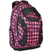 Airbac Girls' Backpack