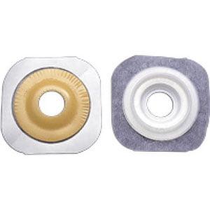 Hollister Centerpointlock Skin Barrier (Hollister CenterPointLock FlexWear Skin Barrier 1'' Pre-Cut, Convex, 1-3/4'' Flange, Box of 5 )