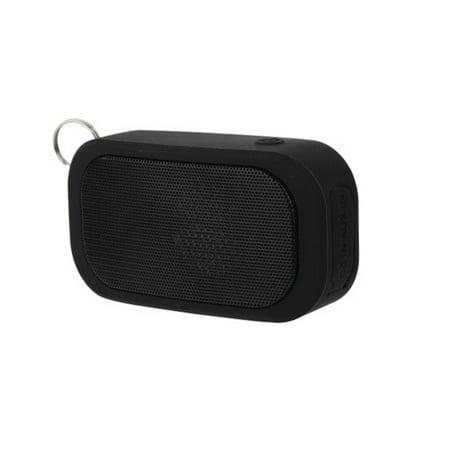 Marvelous Vivitar Waterproof Bluetooth Speaker Black Vm60013Bt Camellatalisay Diy Chair Ideas Camellatalisaycom