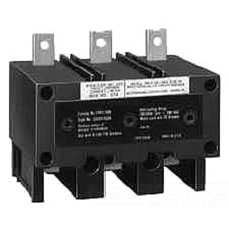 ELC3030R CURRENT LIMITER - MOLDED CASE CIRCUIT BREAKER ACCESSORIES