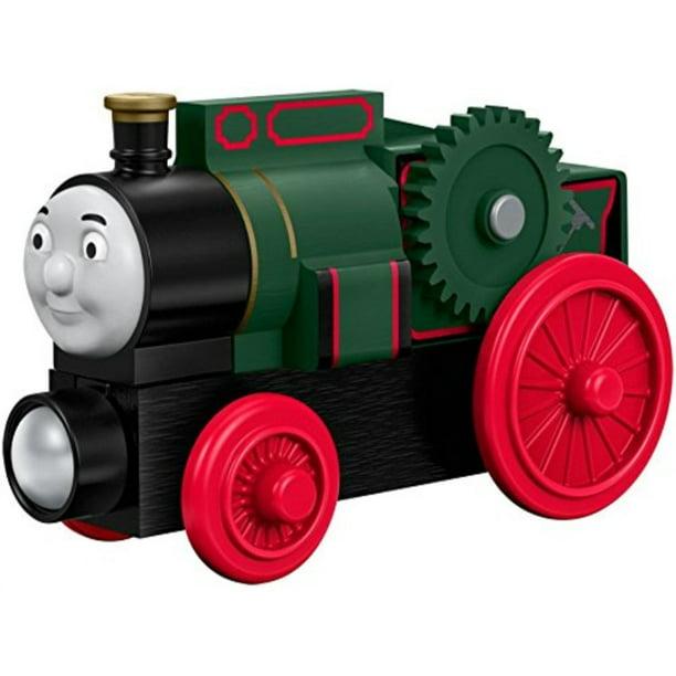 Trevor Fisher-Price  Thomas /& Friends Wooden Railway