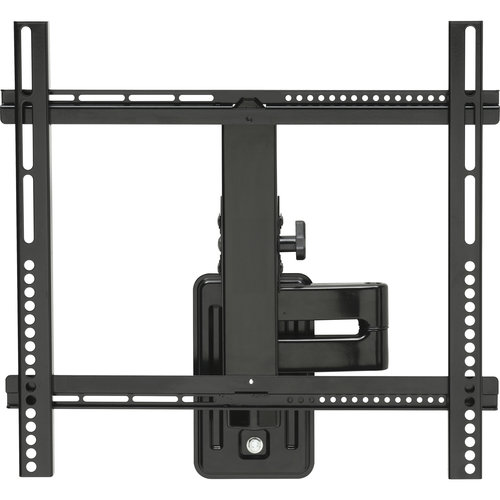Sanus VuePoint F215b Medium Full-Motion TV Wall Mount