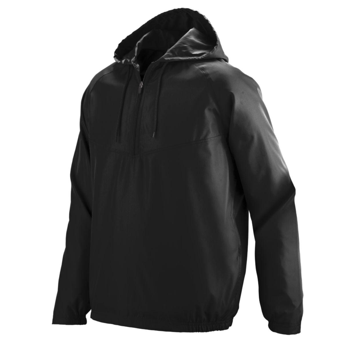 Augusta Avail Pullover Black 3Xl - image 1 de 1