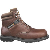 1d97f4eec0dd Product Image Carhartt CMW6264 6 Inch Steel Toe Work Boot