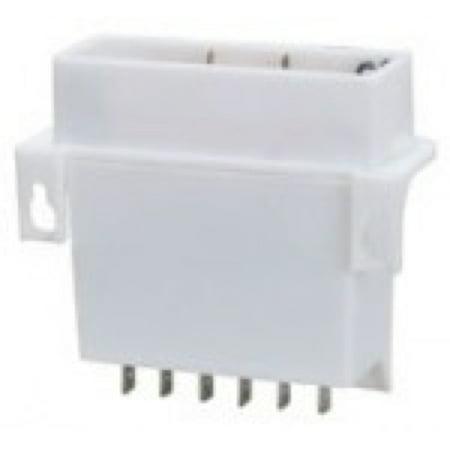 Edgewater Parts 4364410 SPARK