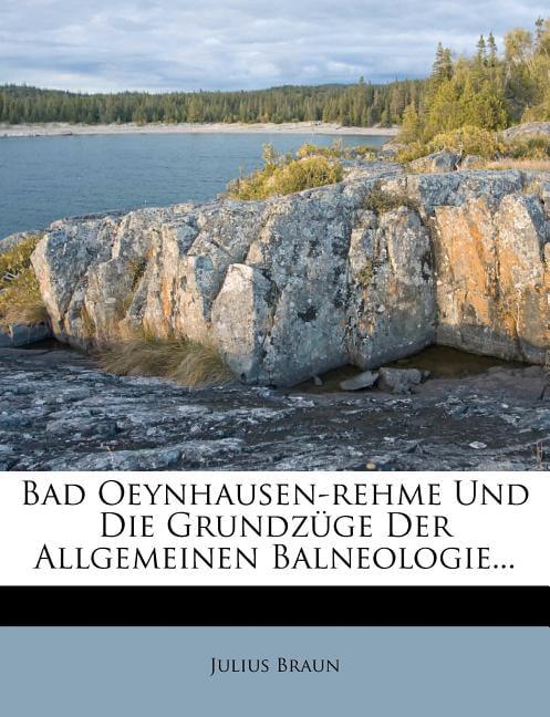 Outfit Bad Oeynhausen