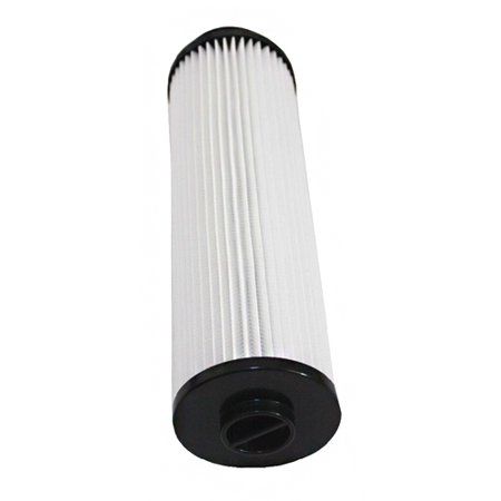 40140201 Hepa Filter Replacement - Replacement Hoover 40140201 HEPA Vacuum Filter