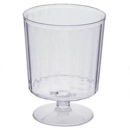 Disposable Wine Glasses Walmart