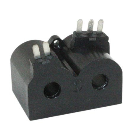 Supplying Demand W10328463 Dryer Coil Solenoid Works With W10295524, W10311021 (It Works Distributor Supplies)