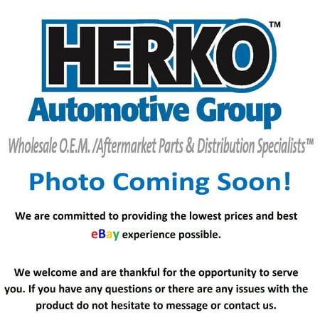 Herko OPS839 Oil Pressure Sensor Switch For Subaru 1990-2006