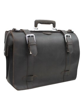 ab93f210d8 Product Image Vagabond Traveler Full Grain Leather Business Pro Case LB13.DB