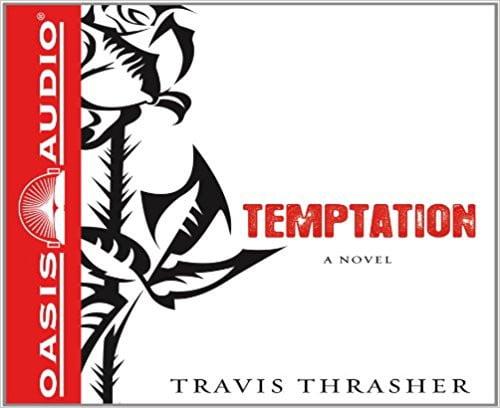 Temptation : A Novel