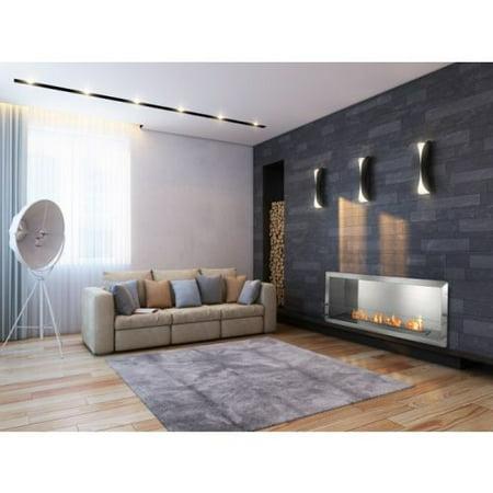 Ignis Fireplace Insert Fb3600 S