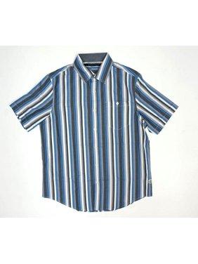 6ea1ece1d Sean John Clothing - Walmart.com