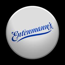 Coffee Pods: Entenmann's